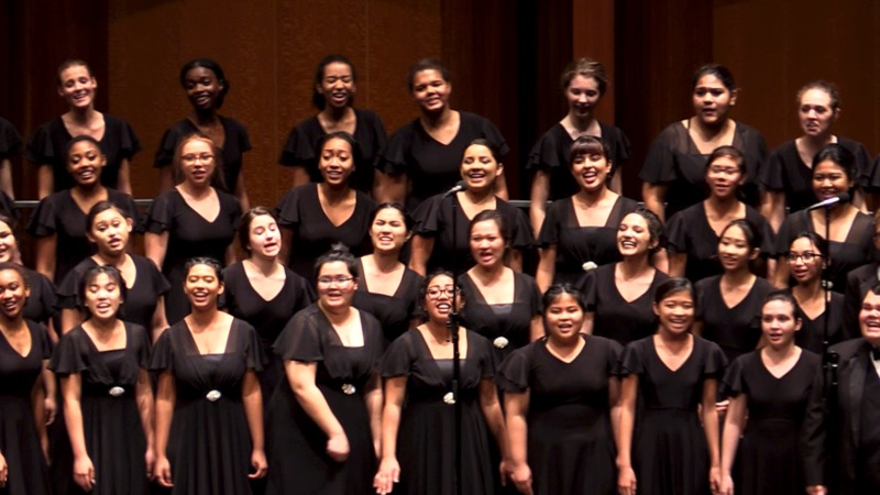 http://lvachoir.com/wp-content/uploads/2017/02/LVA-2016-A-Cinematic-Celebration-3-800.jpg
