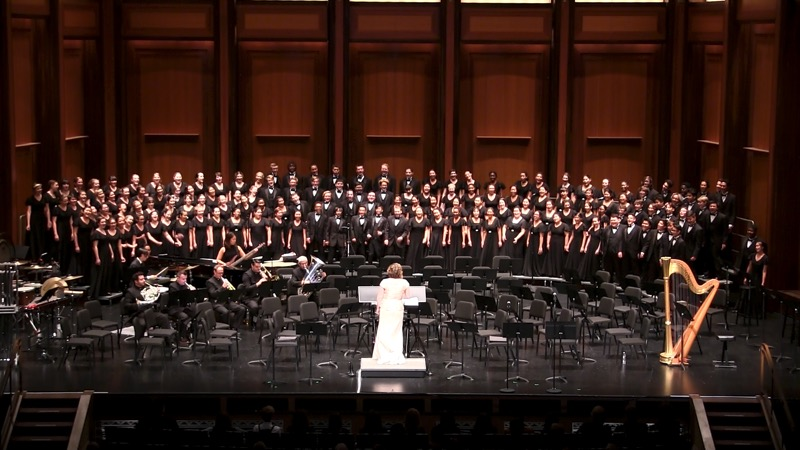 http://lvachoir.com/wp-content/uploads/2017/02/LVA-2016-A-Cinematic-Celebration-4-800.jpg