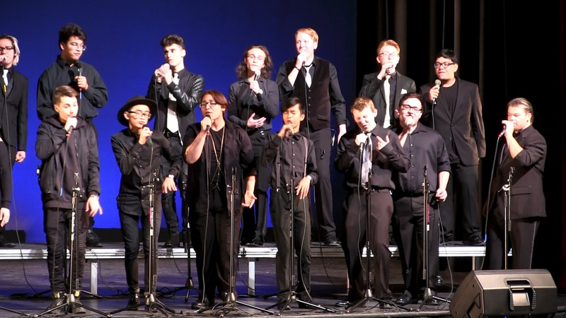 http://lvachoir.com/wp-content/uploads/2017/02/LVA-2016-Fall-Vocal-Jazz-2-800.jpg
