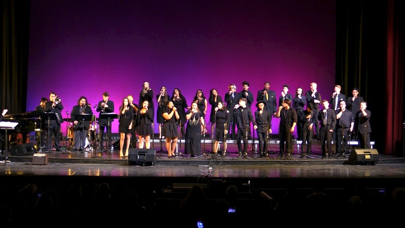 http://lvachoir.com/wp-content/uploads/2017/02/LVA-2016-Fall-Vocal-Jazz-3-800.jpg