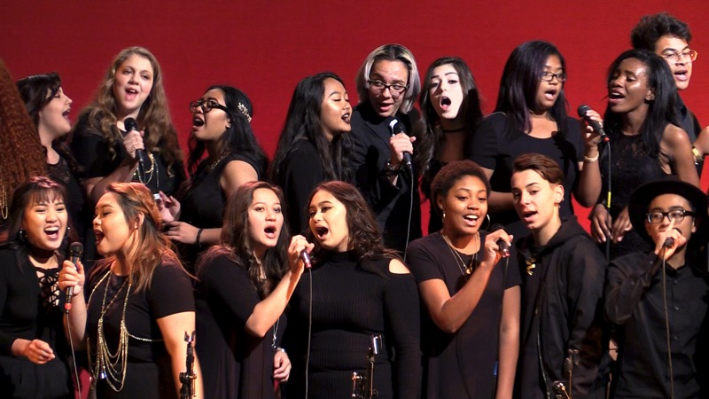http://lvachoir.com/wp-content/uploads/2017/02/LVA-2016-Fall-Vocal-Jazz-6-800.jpg