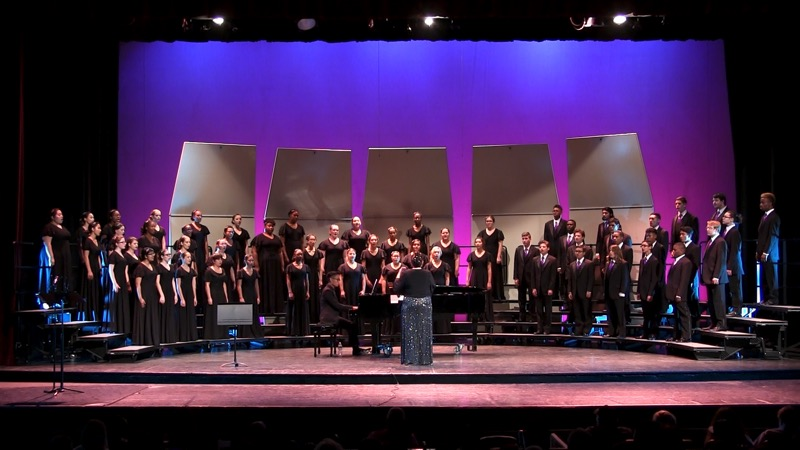 http://lvachoir.com/wp-content/uploads/2017/02/LVA-Choir-2016-A-Little-Romance-1-800.jpg