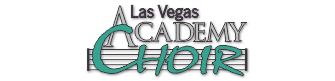 Las Vegas Academy Choir