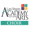LVA Choir